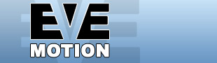 EveMotion Gmbh