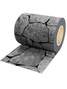 sichtschutz rolle zaunfolie stabmatten zaun streifen folie pvc sichtschutzfolie ebay. Black Bedroom Furniture Sets. Home Design Ideas
