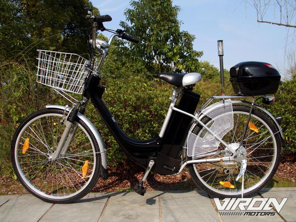 elektrofahrrad 250 watt e bike 26 zoll pedelec fahrrad. Black Bedroom Furniture Sets. Home Design Ideas