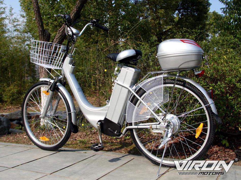 elektrofahrrad 250w 36v e bike 26 zoll pedelec fahrrad. Black Bedroom Furniture Sets. Home Design Ideas